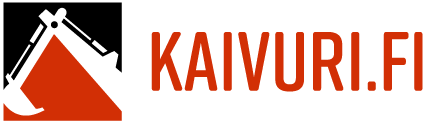 Kaivuri.fi